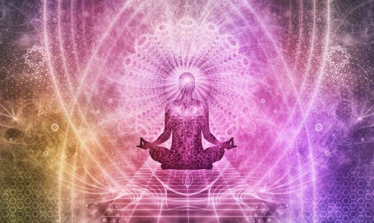 Viete kto je skutočný joga guru?
