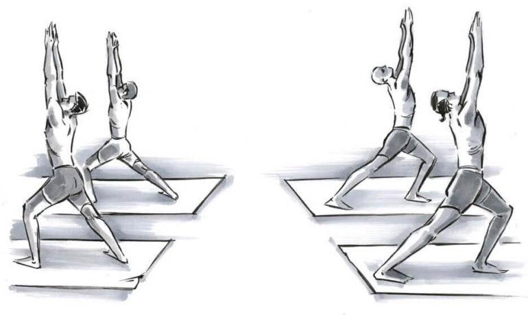Pozývame na 4. ročník konferencie 2 dni dialógov a praxe Ashtanga jogy