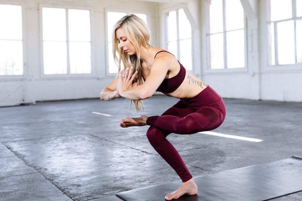 veci na jogu