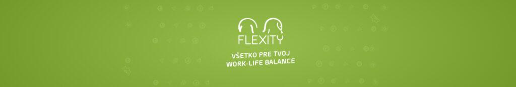 flexity yoga shop