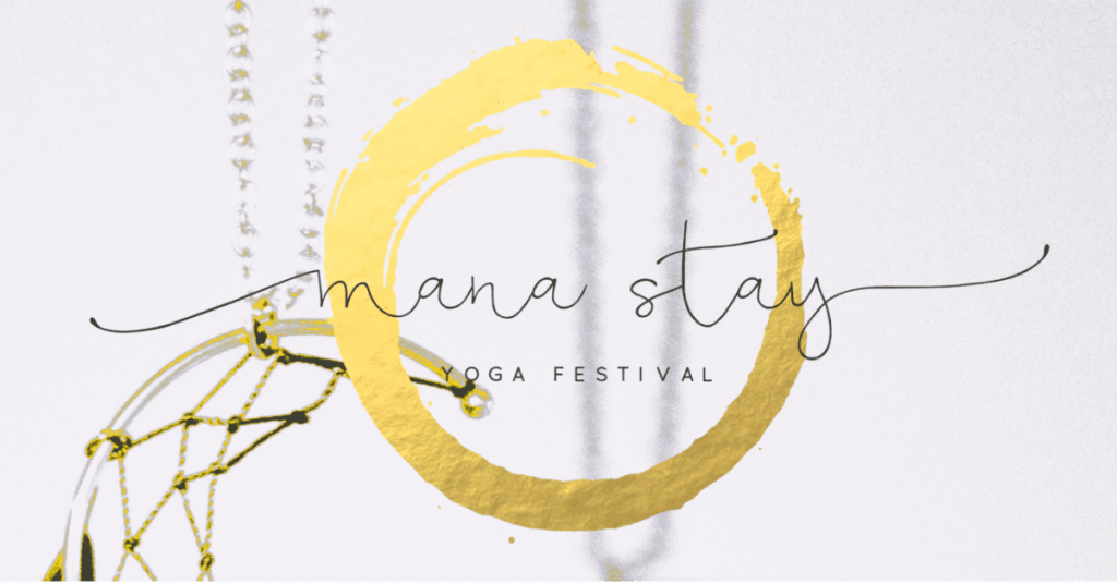 mana stay joga festival flexity