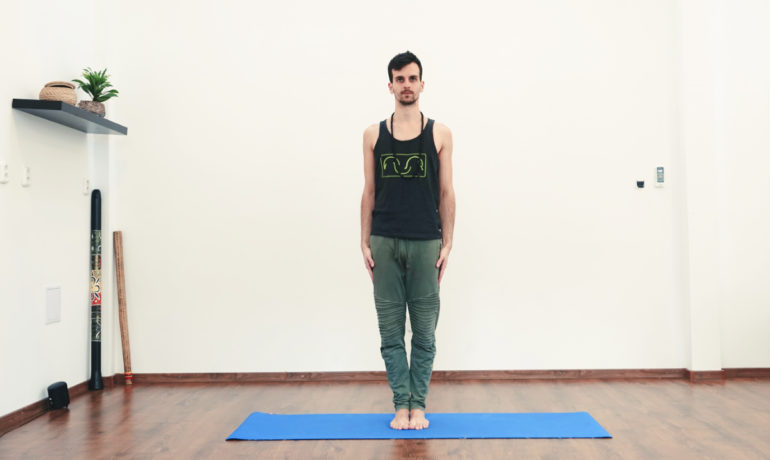 Miesta kde sa dá cvičiť joga v Bratislave